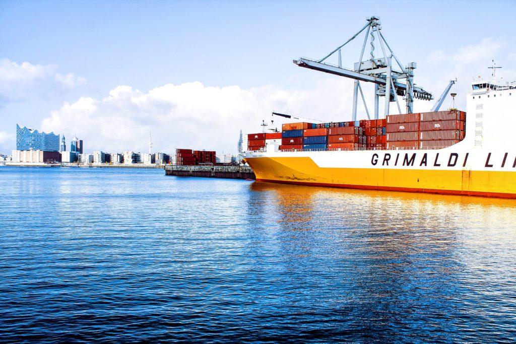 輸入業者は輸入消費税の控除を忘れている
