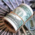 外貨預金は期末で円換算する